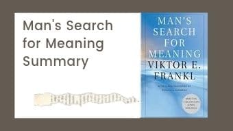 mans search for meaning feature image