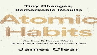 atomic-habits-summary
