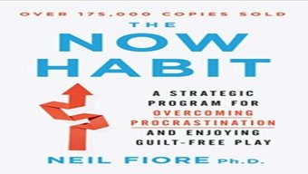 now habit feature image